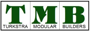 Turkstra Modular Builders