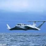 FlightShip