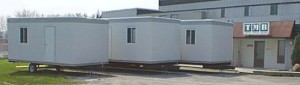 Office Trailers 1