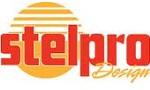 StelPro