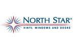 northstar windows